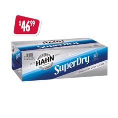 sa-p26-hahn-super-dry-24x375ml-venue.jpg