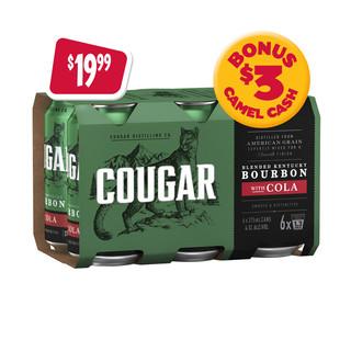 sa-p11-cougar-bourbon-&-cola-6x375ml-ven