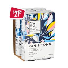 sa-p26-23rd-street-gin-&-tonic-4x300ml-v