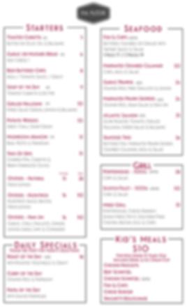 new menu 05082020_page-1.png