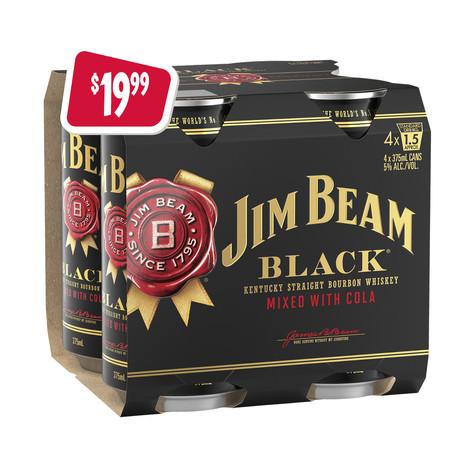 sa-p15-jim-beam-black-&-cola-4x375ml-ven