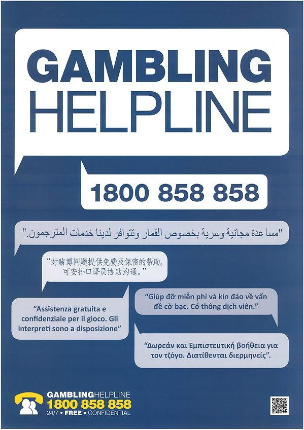 gambling helpline-1.jpg