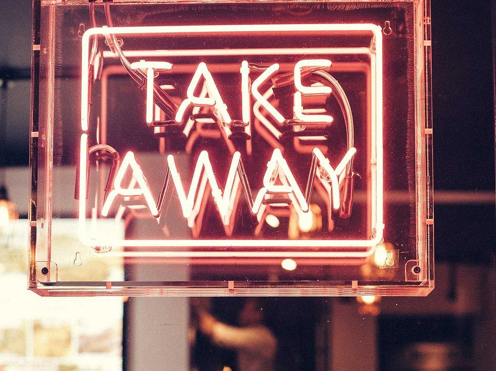 takeaway meals.jpg