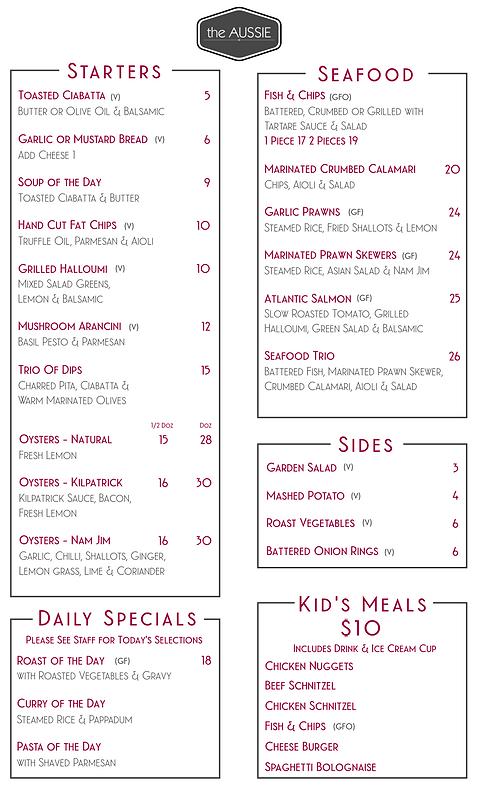 menu 14072020 pg1.png