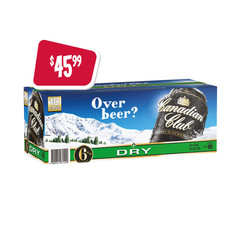sa-p23-canadian-club-6%-&-dry-cans-10x37