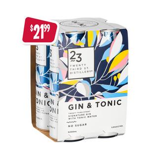 sa-p11-23rd-street-signature-gin-&-tonic