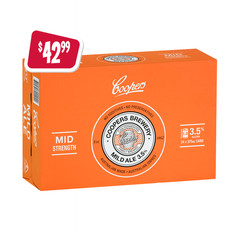 sa-p26-coopers-mild-ale-cans-24x375ml-ve