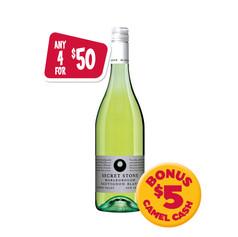 sa-p23-secret-stone-sauvignon-blanc-750m