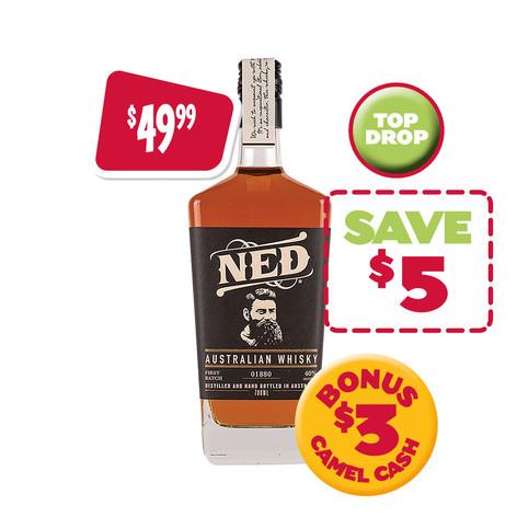 sa-p15-ned-australian-whisky-700ml-venue