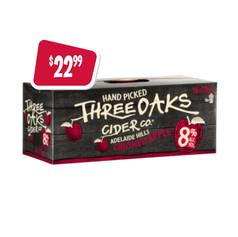 sa-p23-three-oaks-8%-cider-cans-10x375ml