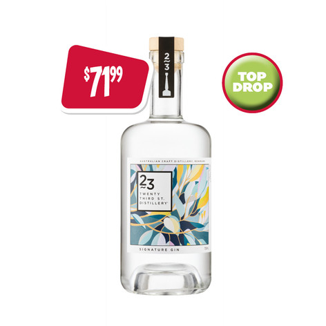 sa-td-mar-23rd-street-signature-gin-700m