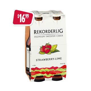 sa-p11-rekorderlig-strawberry-lime-4x330
