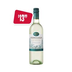 sa-p26-stoneleigh-sauvignon-blanc-750ml-