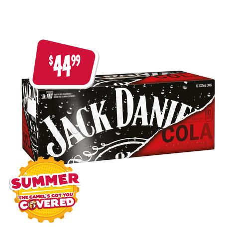 sa-p15-jack-daniels-&-cola-10x375ml-venu