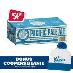 sa-p3-coopers-pacific-pale-ale-cans-24x375ml-venue.jpg