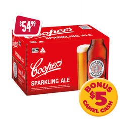 sa-p26-coopers-sparkling-ale-bottles-24x