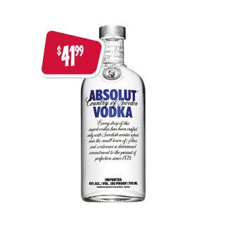 sa-p3-absolut-vodka-700ml-venue.jpg