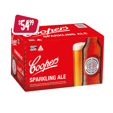sa-p17-coopers-sparkling-ale-24x375ml-ve