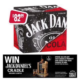 sa-p11-jack-daniels-&-cola-24x330ml-venu
