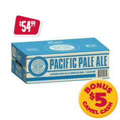 sa-p26-coopers-pacific-pale-ale-cans-24x