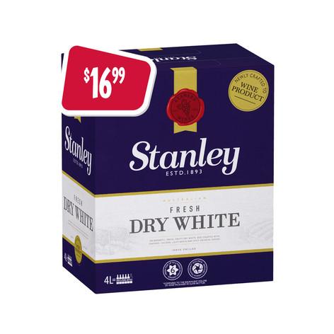 sa-p15-stanley-fresh-dry-white-cask-4lit