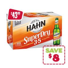 sa-p23-hahn-super-dry-3.5-24x330ml-venue