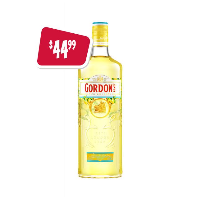 sa-p17-gordons-sicilian-lemon-gin-700ml-