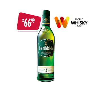 sa-p23-glenfiddich-12-yo-scotch-700ml-ve