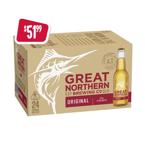 sa-p15-great-northern-original-24x330ml-