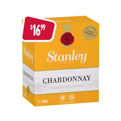 sa-p15-stanley-chardonnay-cask-4litres-v
