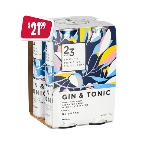 sa-p17-23rd-street-signature-gin-&-tonic
