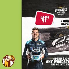 sa-p23-woodstock-6.0%-&-cola-cans-10x375