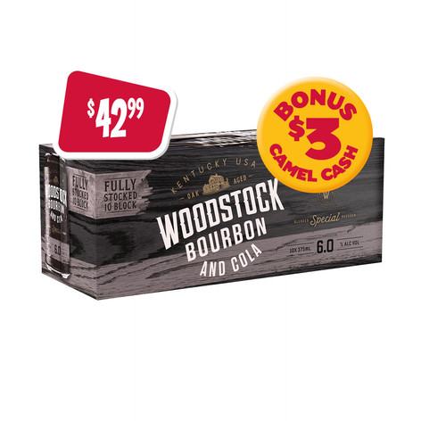 sa-p15-woodstock-6%-&-cola-10x375ml-venu