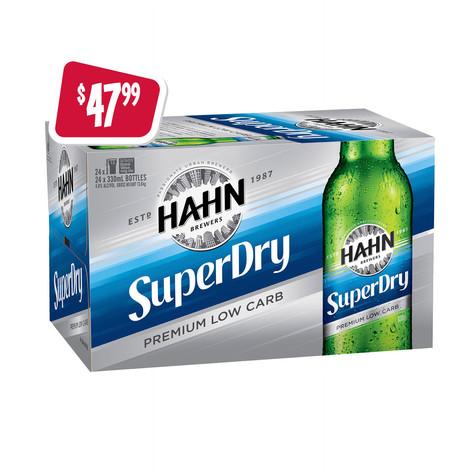 sa-p17-hahn-super-dry-24x330ml-venue.jpg
