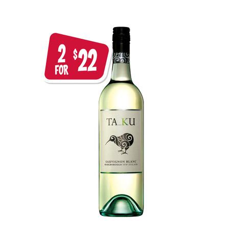 sa-p15-ta-ku-sauvignon-blanc-750ml-venue
