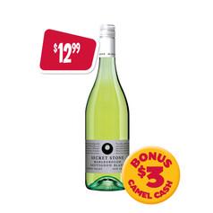 sa-p3-secret-stone-sauvignon-blanc-750ml-venue.jpg