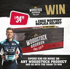 sa-p23-woodstock-4.8%-&-cola-cans-10x375