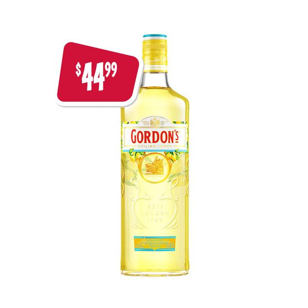 sa-p14-gordons-sicilian-lemon-gin-700ml-