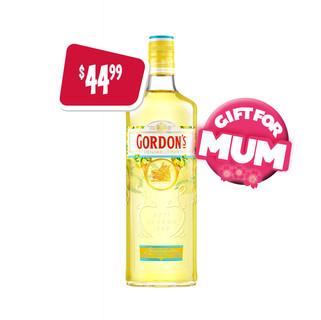 sa-p23-gordons-sicilian-lemon-700ml-venu