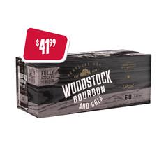 sa-p26-woodstock-6%-&-cola-10x375ml-venu