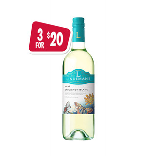 sa-p11-lindemans-bin-95-sauvignon-blanc-