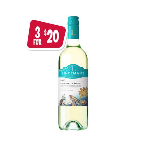 sa-p17-lindemans-bin-95-sauvignon-blanc-