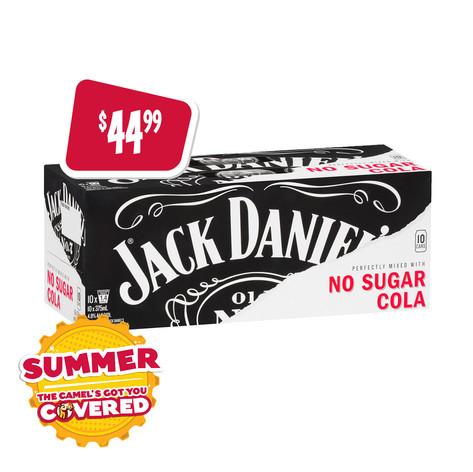 sa-p15-jack-daniels-&-no-sugar-cola-10x3