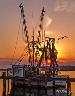 0312_fishing_boat