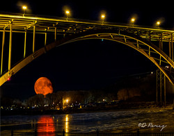 7501_high_bridge with moon