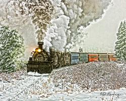 3468_cumbres_train top of pass