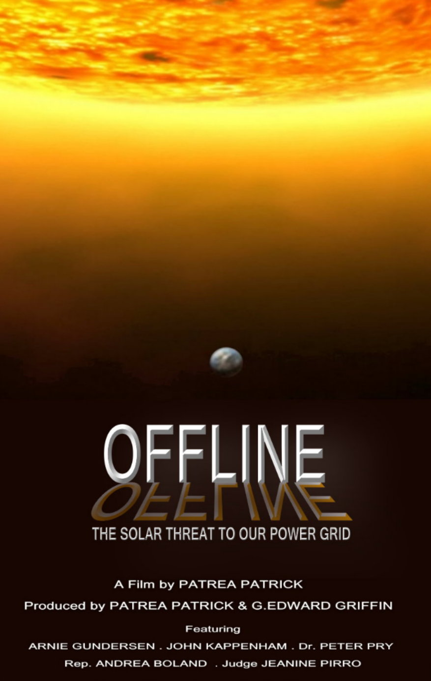 Offline- The Documentary