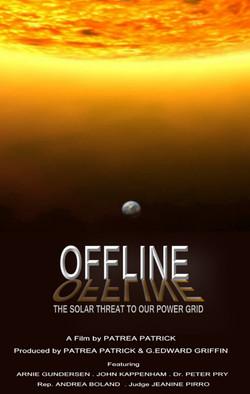 Offline- The Documentary