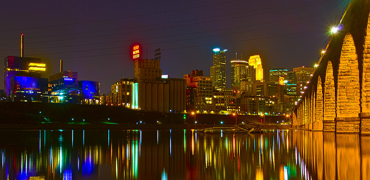 7391_minneapolis_night cropped