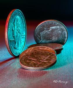 1564-1569_coins